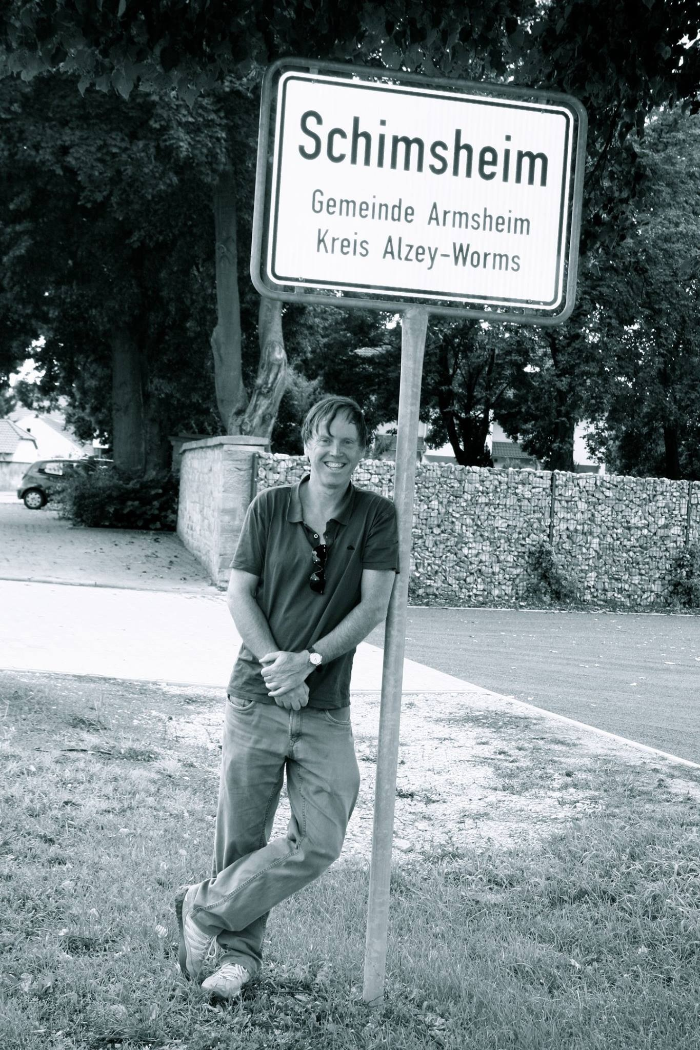 shimsheim-foto-edwin